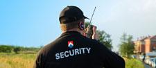 man-guarding_alpine-security